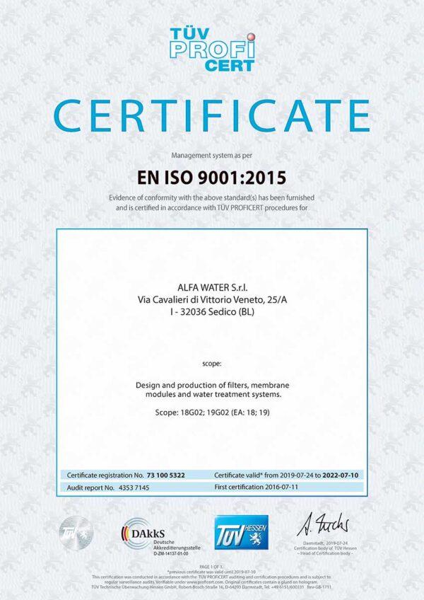 EN-ISO_ALFA-WATER_9001-2015_EN_low